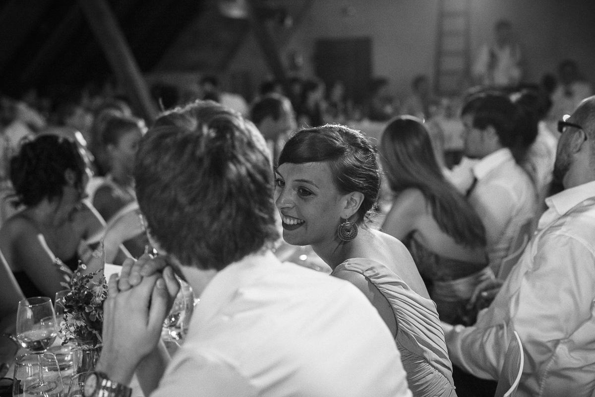 Lena & Christian - Freie Trauung und Hochzeit in Delmenhorst