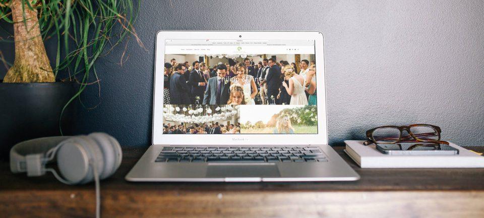 10 Seiten die unsere Bräute kennen sollten