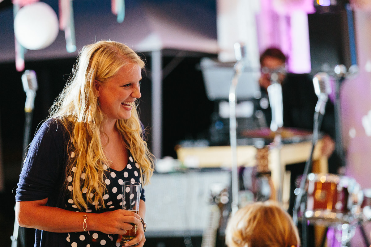 2015-08-2015-08-Nina+Jens-1319