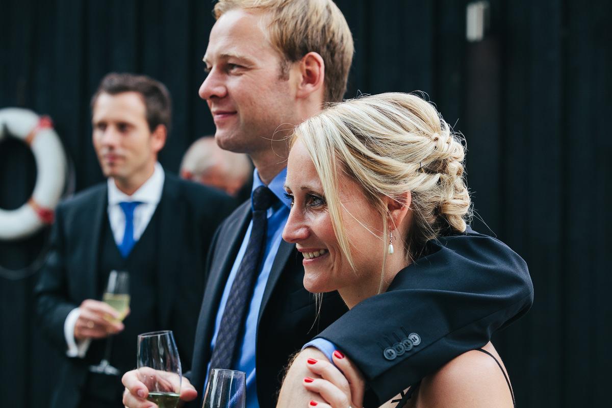 2015-08-2015-08-Nina+Jens-2021