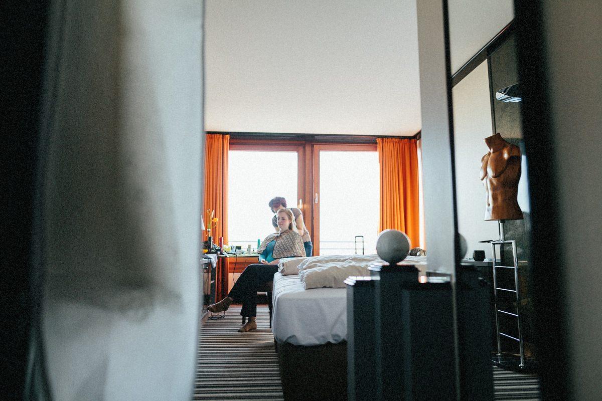 T+J-Hochzeit-Bremen-3