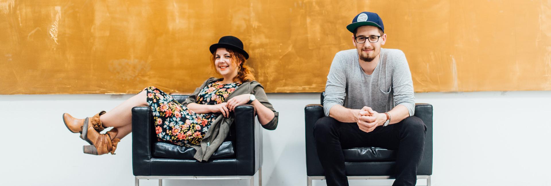 Carmen & Kai Kutzki – Zwei Hochzeitsfotografen Bremen