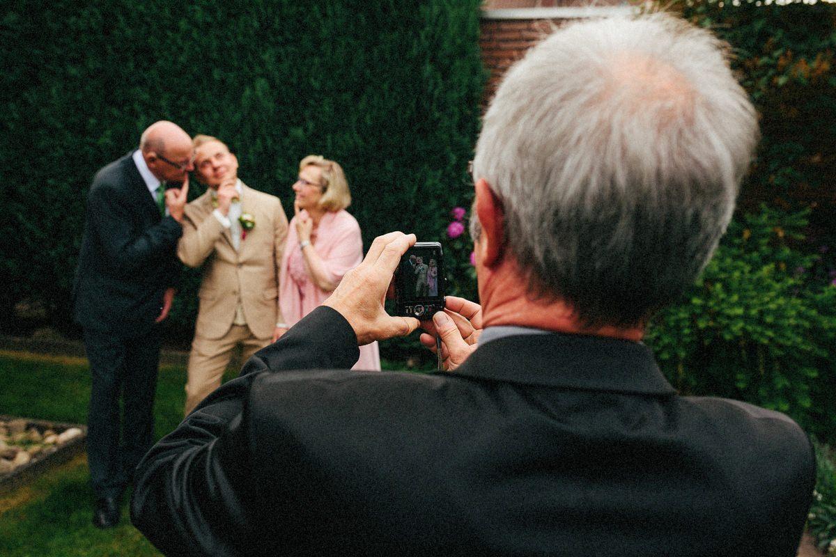 MD-Hochzeit-Delmenhorst-15
