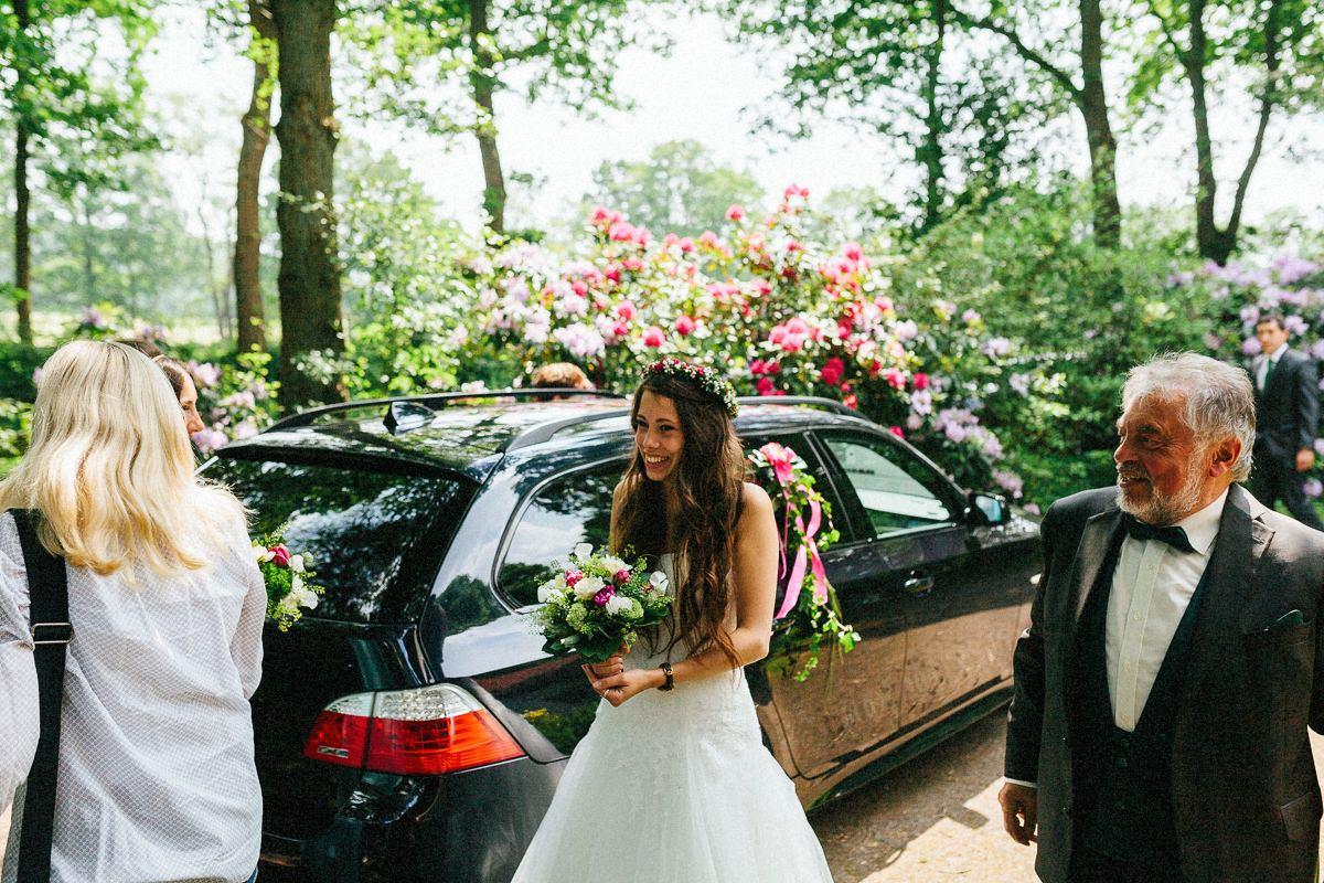 MD-Hochzeit-Delmenhorst-24