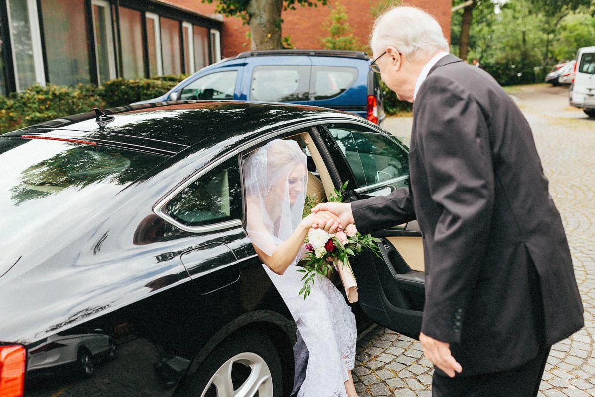Hochzeit-Bremen-Quai-17
