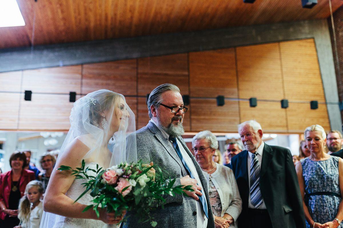 Hochzeit-Bremen-Quai-20