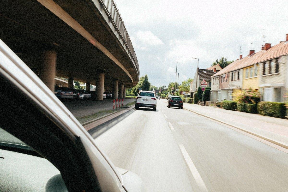 Hochzeit-Bremen-Quai-29