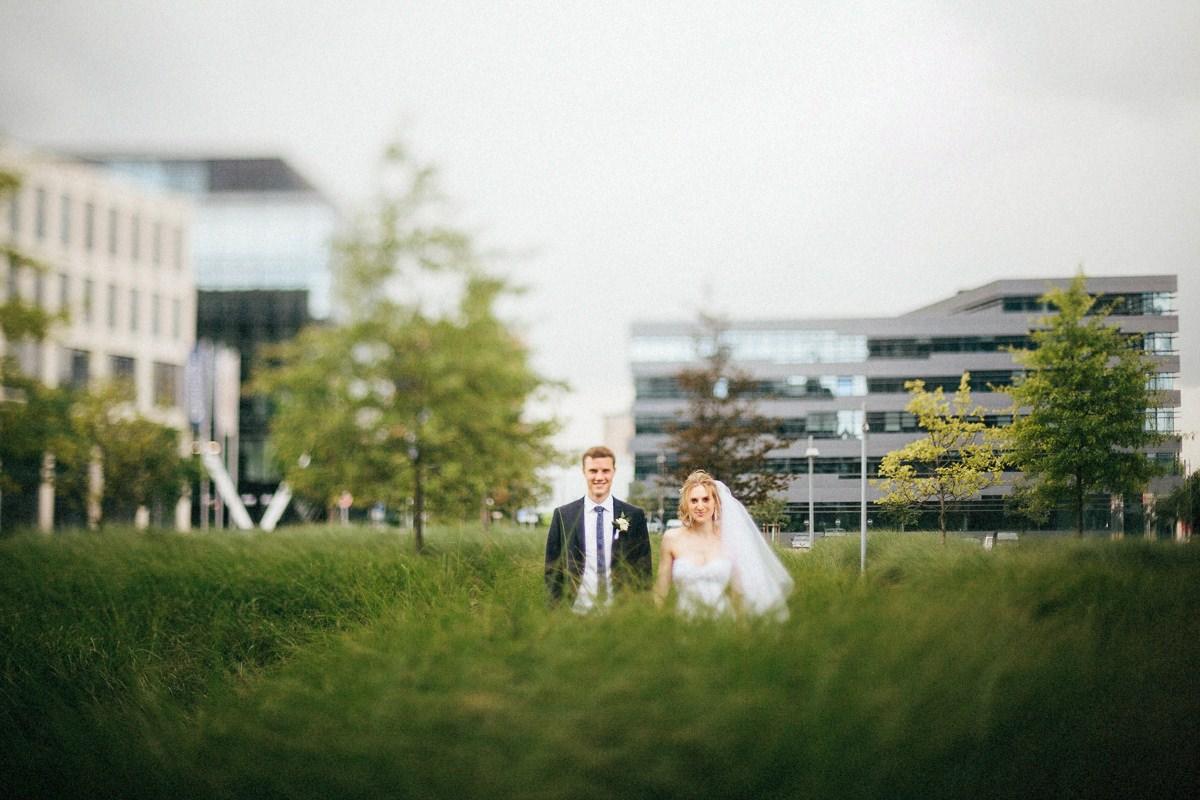 Hochzeit-Bremen-Quai-30