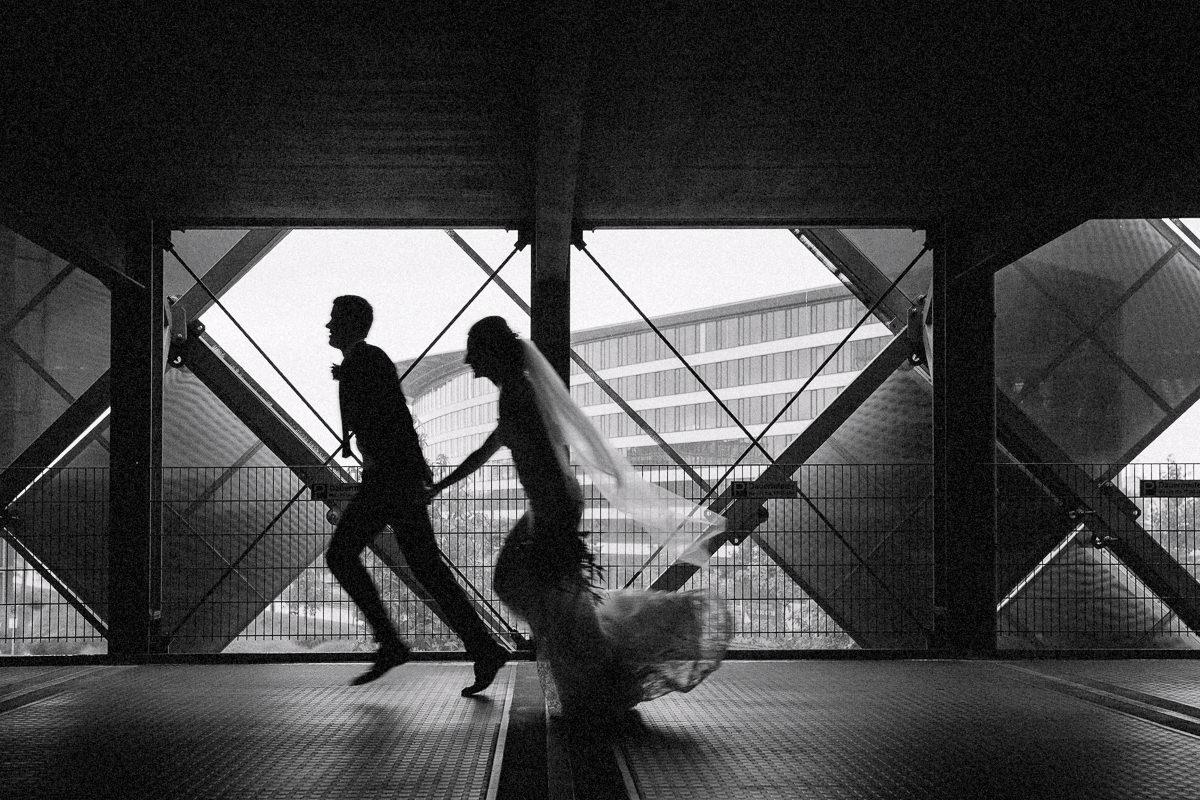 Hochzeit-Bremen-Quai-31