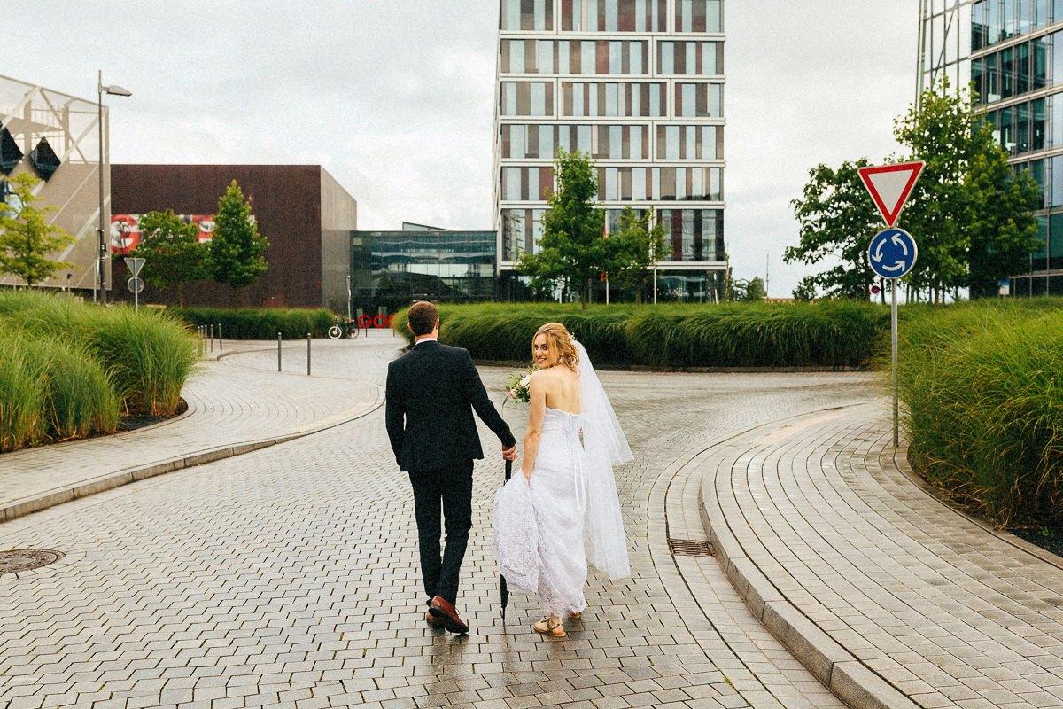 Hochzeit-Bremen-Quai-34