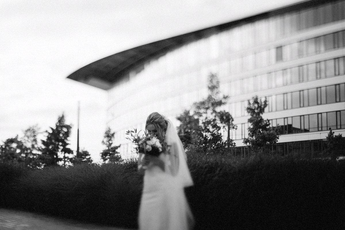 Hochzeit-Bremen-Quai-35