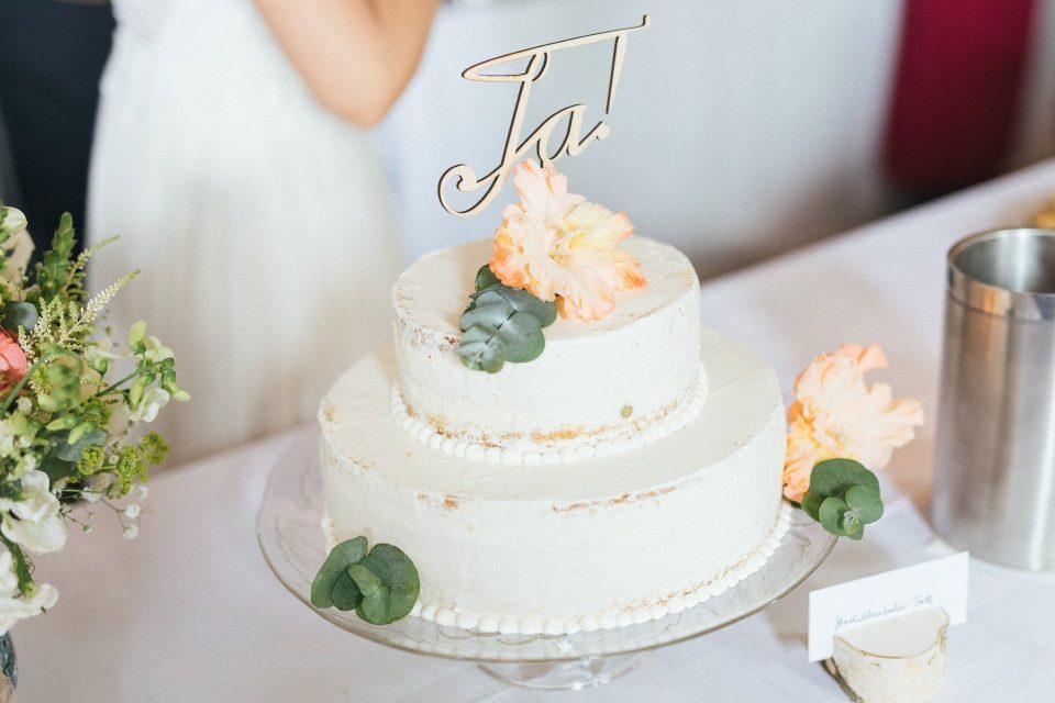 5 Dinge, die wir auf fast 100 Hochzeiten gelernt haben