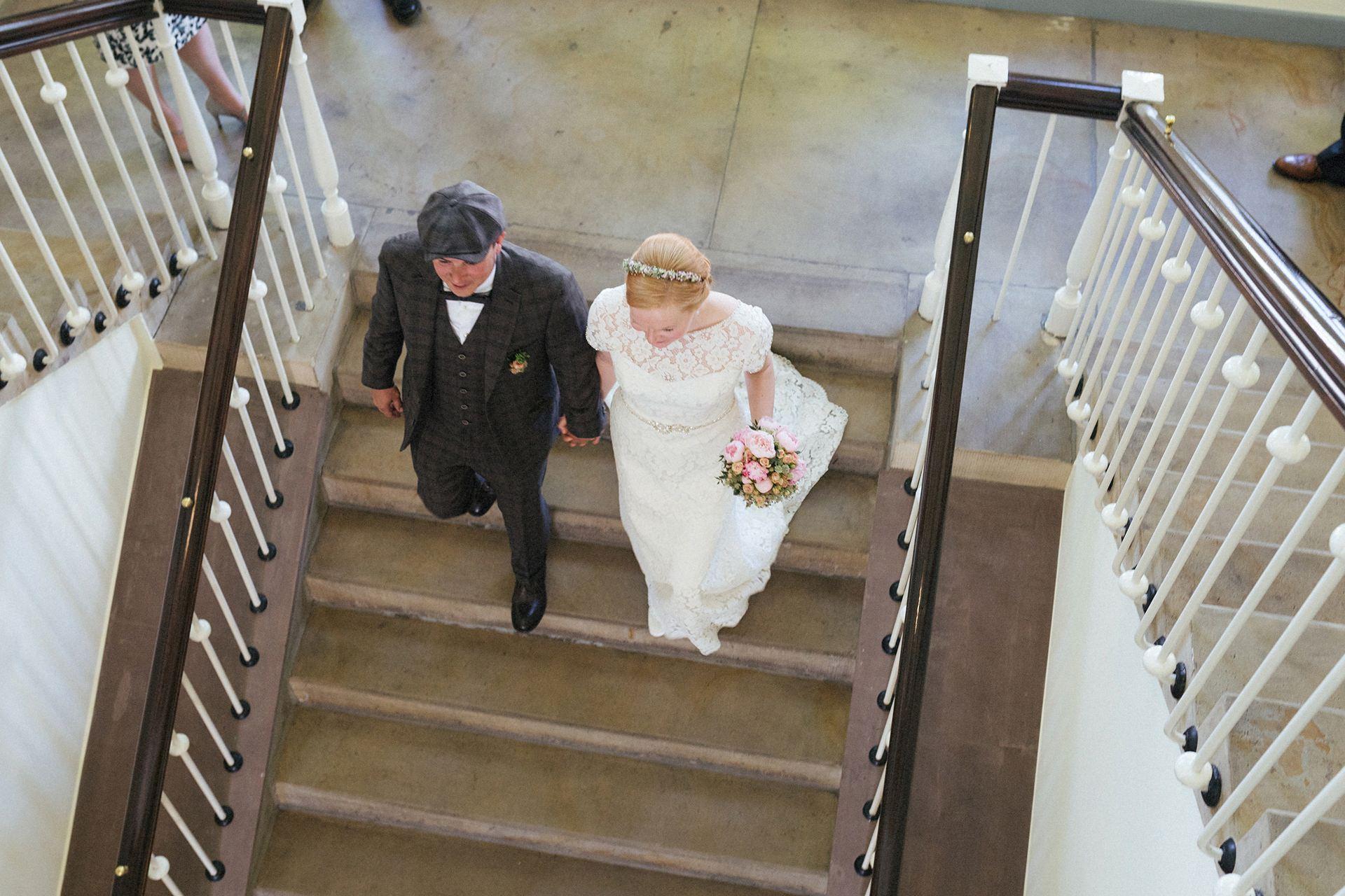 Hochzeit Standesamt Oldenburg