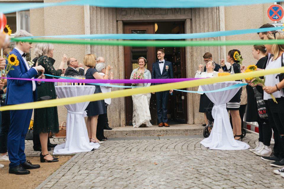 Hochzeitsfotograf Delmenhorst